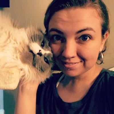 ashley care for pets davidson nc