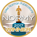 normy lake norman award
