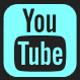 pet sitter youtube