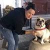 amy loving care pets davidson